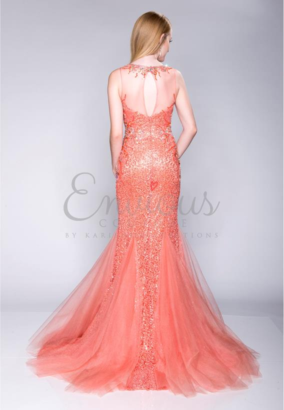 Lace,Tulle Gold,Black,Orange,Turquise 15104
