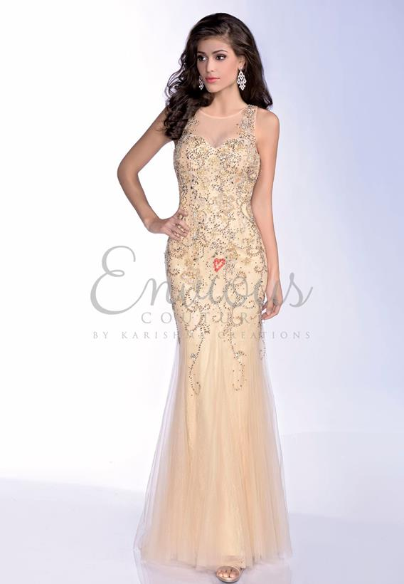 BEADED TULLE TURQUOISE,CHAMPAGNE,OFF WHITE 16075