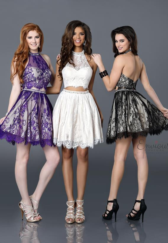 LACE BLACK,NUDE,PURPLE,NUDE,WHITE,NUDE 17558