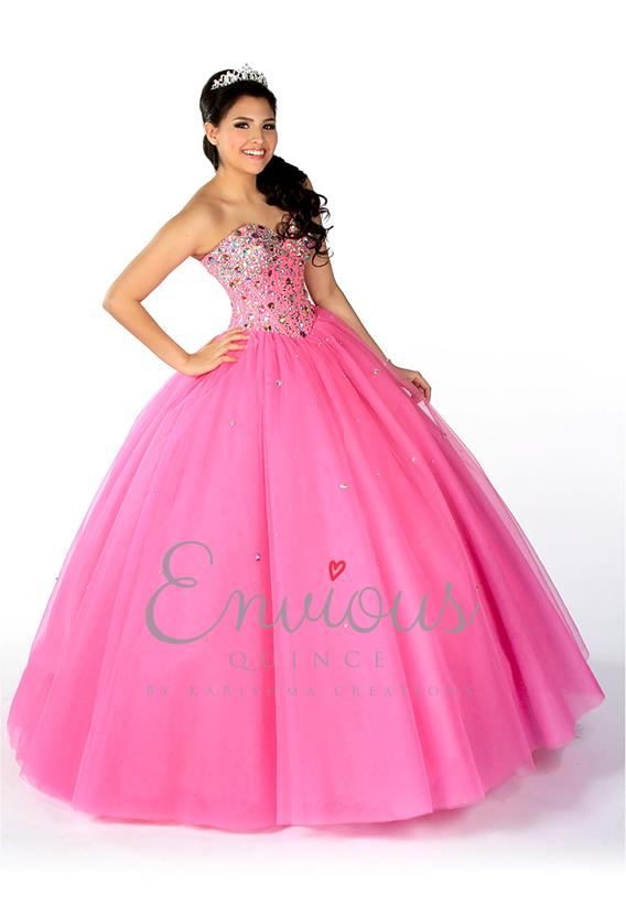 TULLE PINK,CHAMPAGNE,WHITE 2200