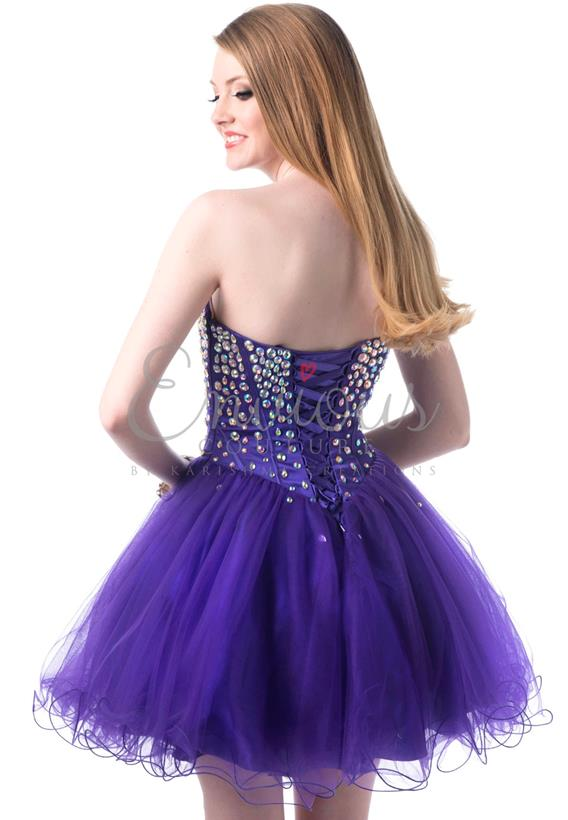BEADED TULLE FUCHSIA,PURPLE,JADE 3838