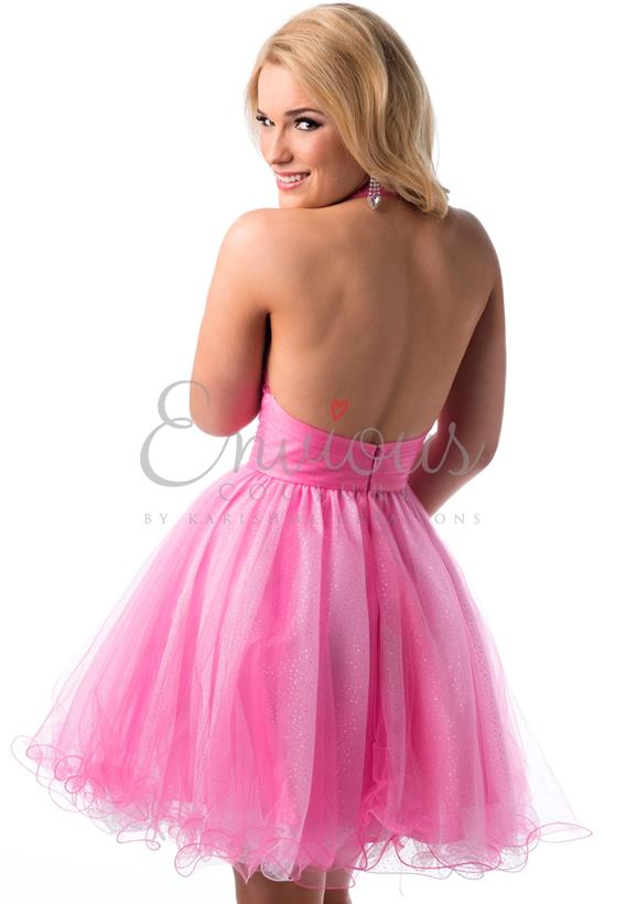 BEADED TULLE MINT,PINK,TURQUOISE 3869