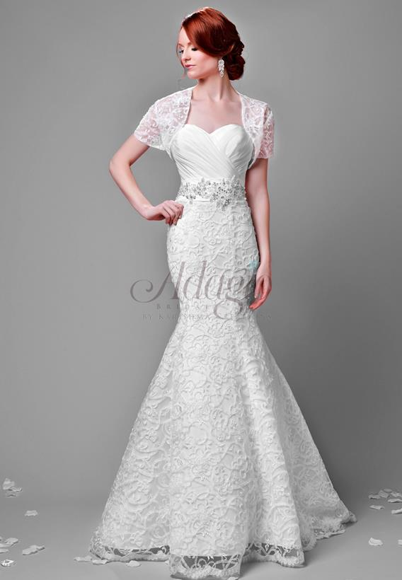 LACE IVORY,WHITE W9150